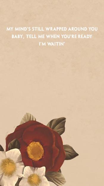 Khalid Song Quotes Wallpaper Perfectly Wrong Shawn Mendes Tumblr