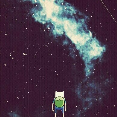 Cute Pastel Color Wallpaper Galaxia Hipster Tumblr