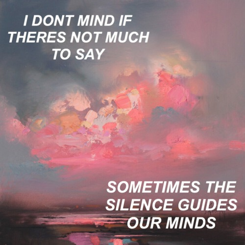 Khalid Song Quotes Wallpaper Sweater Weather On Tumblr