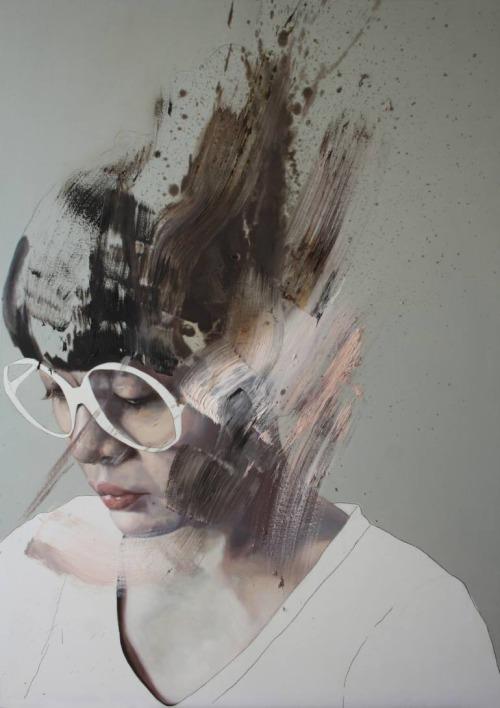 angrywhistler:Jessica Rimondi