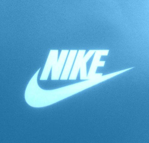 Wallpapers Adidas Girl Logo Nike Tumblr