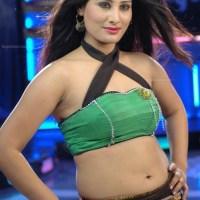 Mallu South Indian actress model