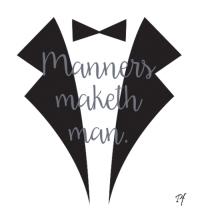 elegant bow tie   Tumblr