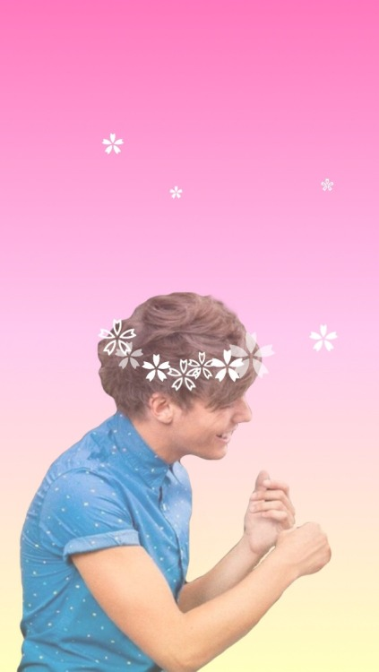 Falling In Reverse Wallpaper Iphone Harry Styles Wallpaper Laptop Tumblr