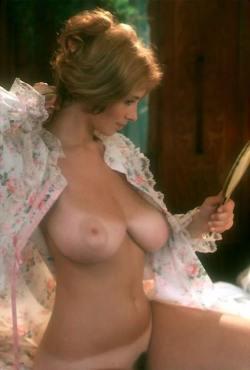 tumblr topless bj