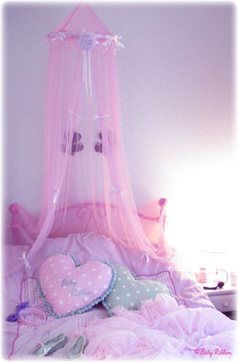 Cute Kawaii Pastel Wallpaper Cute Room On Tumblr