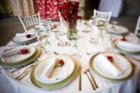 wedding-place-setting | Tumblr