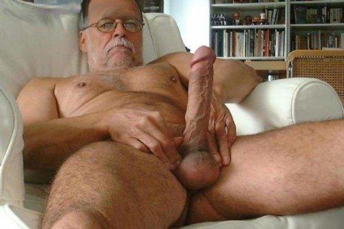old big long cock tumblr