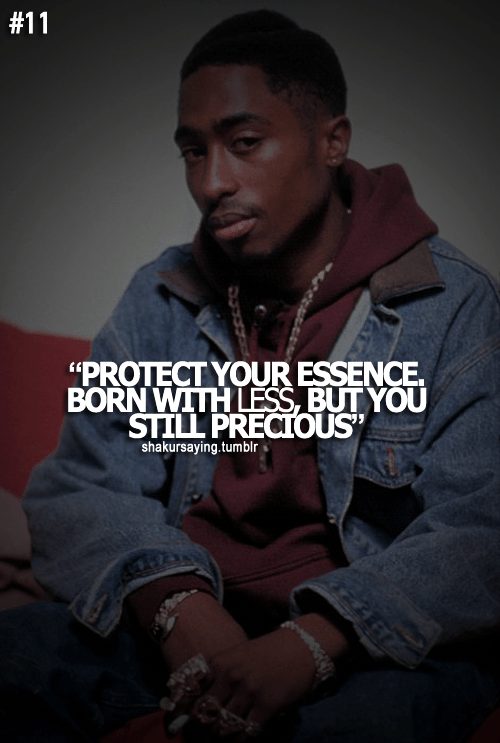 Heart Broken Hd Wallpapers With Quotes Quotes By Tupac Amaru Shakur