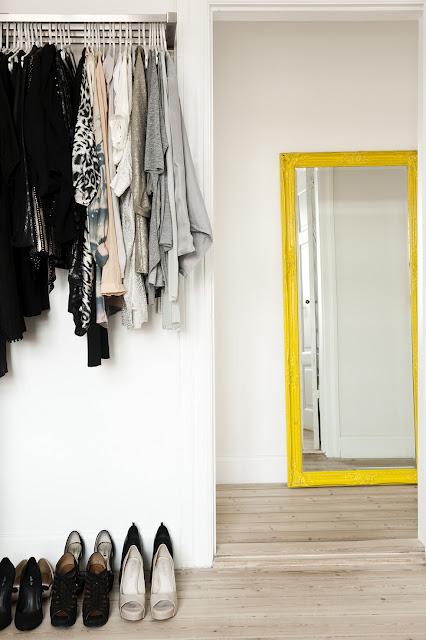 Ikea Spotting