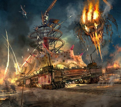Pirate Wallpaper Quote Twisted Metal On Tumblr