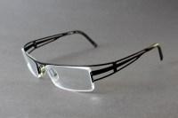 Brillen Style - zeigt her Eure Nasenfahrrder