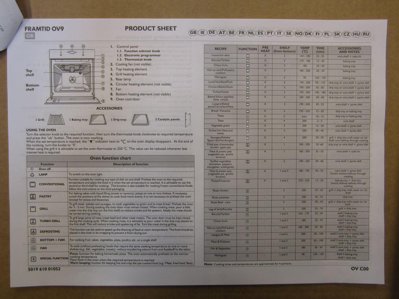 Teleskop badregal anleitung badregale online kaufen bei obi