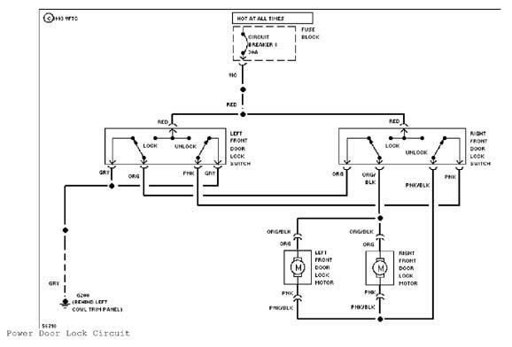 bmw wiring diagrams wedophones