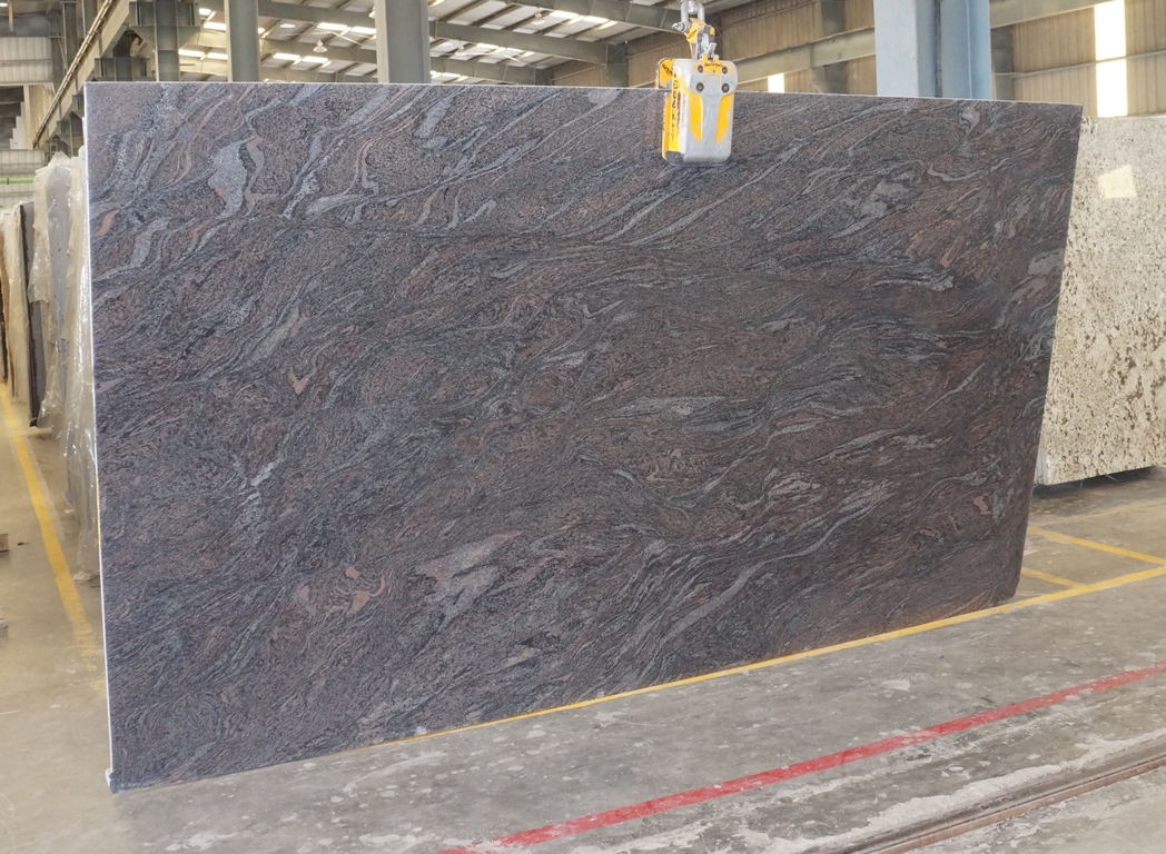 Paradiso Granite Countertops Granite Slabs Denver Fort Collins Grand Junction