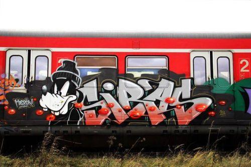 graffitishop:  Siras www.graffitishop.it