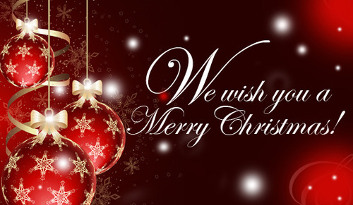 Best Short Merry Christmas Messages Merry Christmas Quotes - christmas wish sample