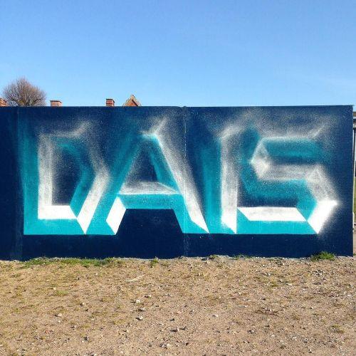 big:  via @dais_mikkelmoller