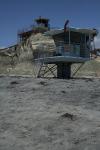 Photo: Craig Harrishttp://craigharrisphoto.tumblr.comCardiff by the Sea, CA