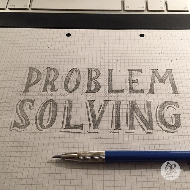 Analytical and problem solving skills examples - Professional - analytical problem solving examples