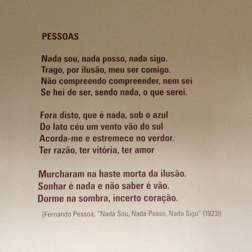tumblr_n2nt4cWTTX1rqjddbo1_500jpg (500×500) Poetas Pinterest - tribute speech examples