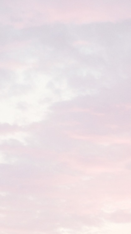 Cute Baby Sorry Hd Wallpaper Pastel Pink Wallpaper Tumblr