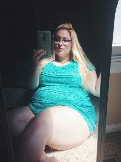 Medela single deluxe breast pump