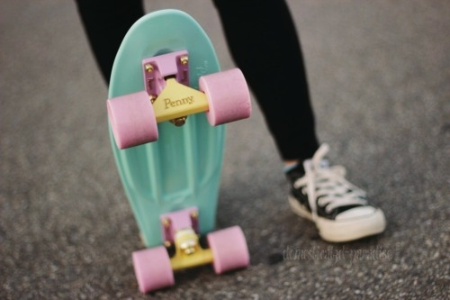 Vans Wallpaper For Girls Penny Skateboards On Tumblr
