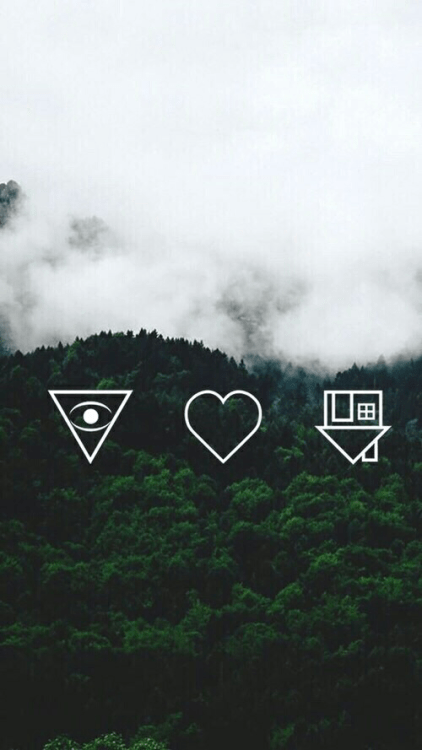 Quote Wallpapers For Iphone 4 Aesthetic Wallpapers Tumblr
