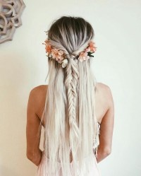 braided hair on Tumblr