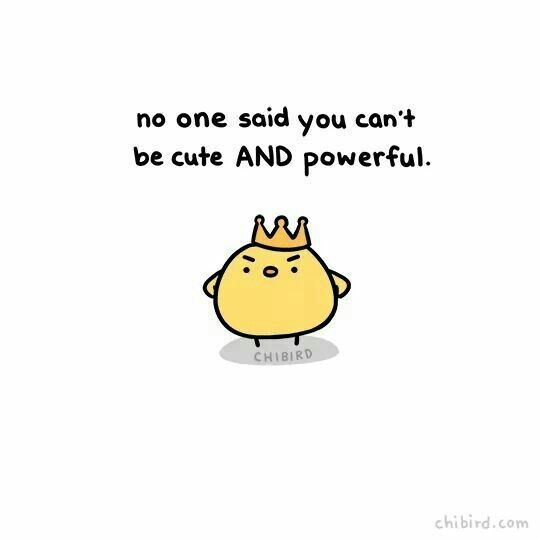 Happy Hug Day Wallpaper With Quotes Chibird Tumblr
