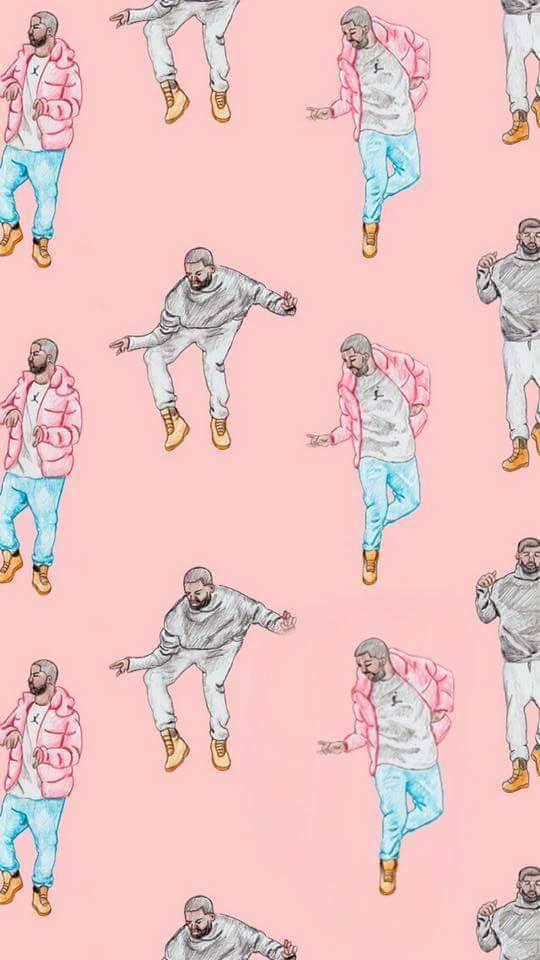 Stranger Things Iphone Wallpaper Wallpapers Amp Headers