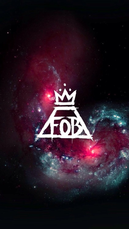 Fall Out Boy Lock Screen Wallpapers 1080p Hd Wallpapers Tumblr