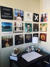wall art vinyl | Tumblr