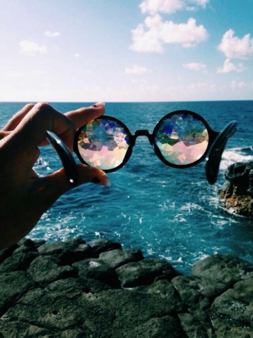 Gorgeous Girl Hd Wallpaper Beach Tumblr