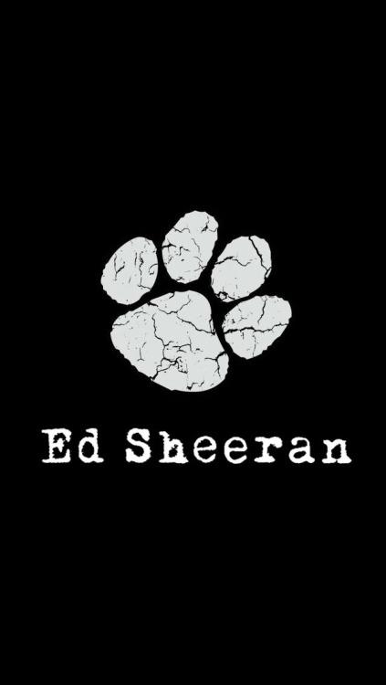 Fall Out Boy Iphone 6 Plus Wallpaper Ed Sheeran Lock Screen Tumblr