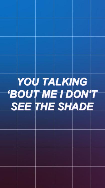 Quotes Lock Screen Wallpaper Punk Wallpaper Tumblr