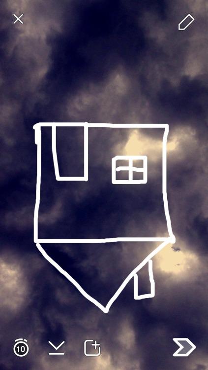Wallpaper Arctic Monkeys Iphone The Neighbourhood Logo Tumblr