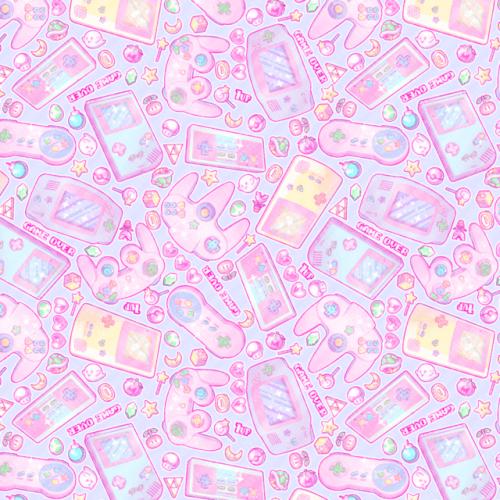 Pastel Goth Girl Wallpaper Pastel Kawaii Goth Tumblr