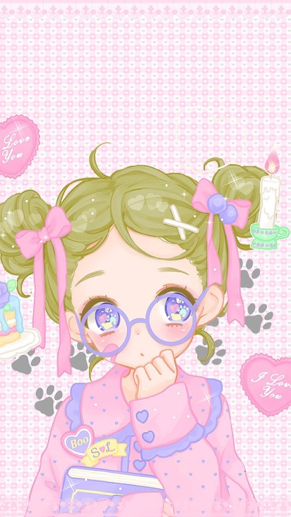Cute Bow Iphone Wallpaper Girly Iphone Wallpaper Tumblr