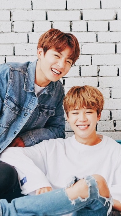 Yoonmin Cute Pictures For Wallpapers Vhope Is Real Tumblr