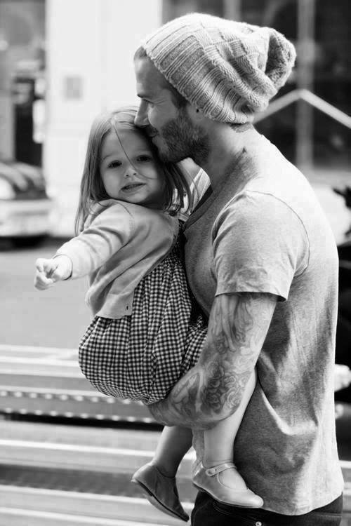 Kiss Day Wallpapers With Quotes Father Daughter Love On Tumblr
