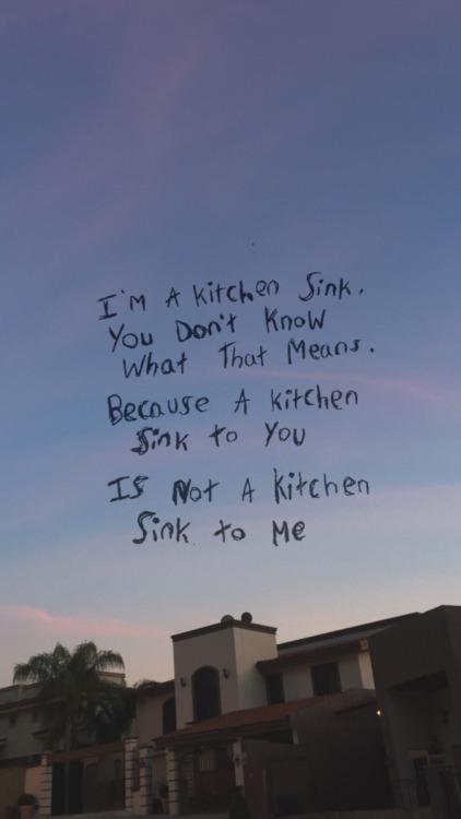Best Meaningful Quotes Wallpapers Twenty One Pilots Migraine Lyrics Tumblr