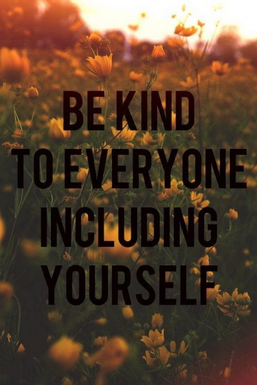 Poets Of The Fall Wallpaper Kindness Quotes On Tumblr