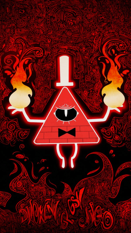 Screen Shot Wallpaper Gravity Falls Gravity Falls Wallpapers Tumblr