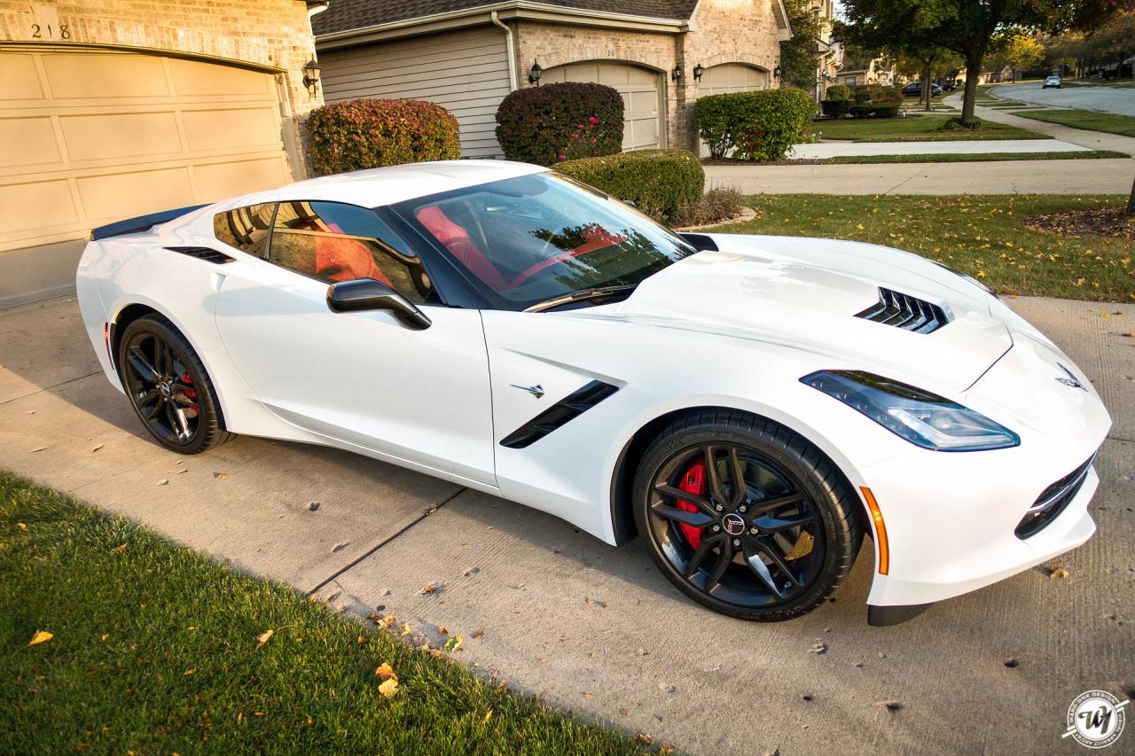 2015 White C7 Corvette Auto Electrical Wiring Diagram. 2015 White C7 Corvette. Corvette. C7 Corvette Bose Wiring Diagram At Scoala.co
