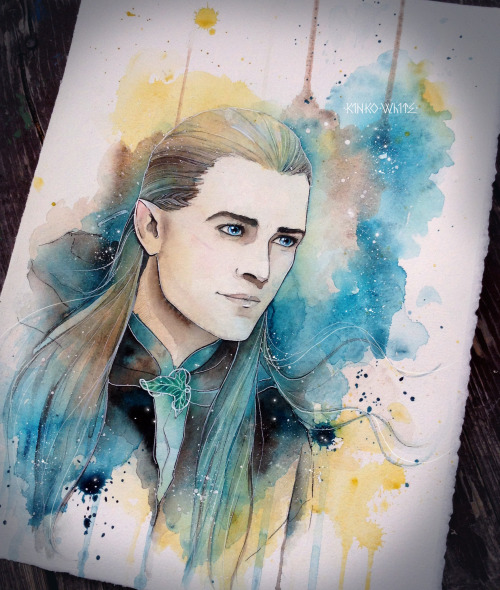 Lee Pace The Fall Wallpaper Watercolor Art On Tumblr