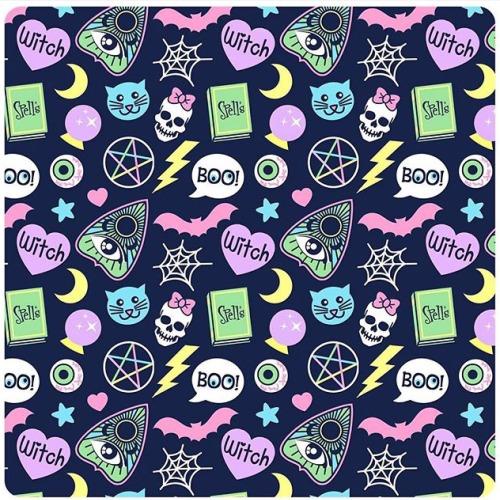 Creepy Cute Iphone Wallpaper Ouija Cute Tumblr