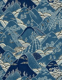 Curiosities & Design in the name of Wallpaper: Pattern ...