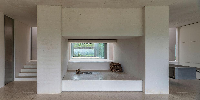 villa garbald küche - Google-Suche 06_Home Pinterest Interiors - k che mit bartheke